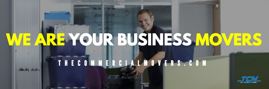 business movers in los angeles
